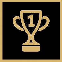 Clubmeisterschaft / Trophy